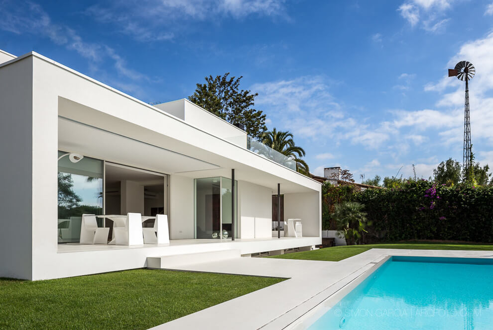 modern-residence-22