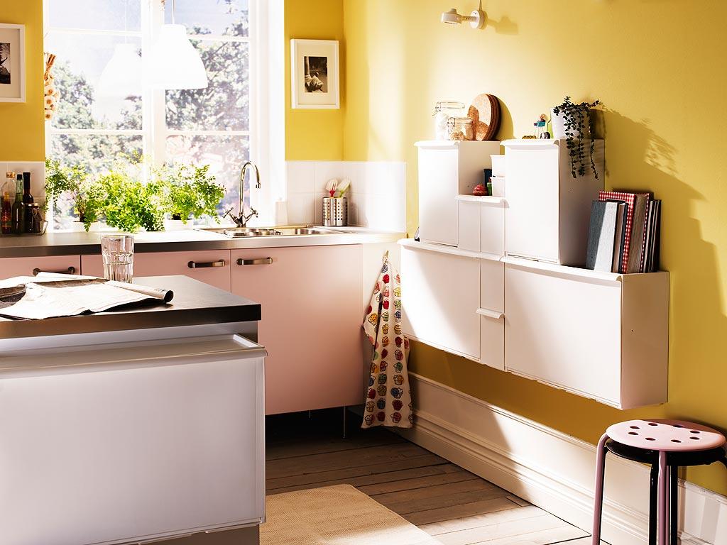 amazing-small-indian-kitchen-storage-ideas