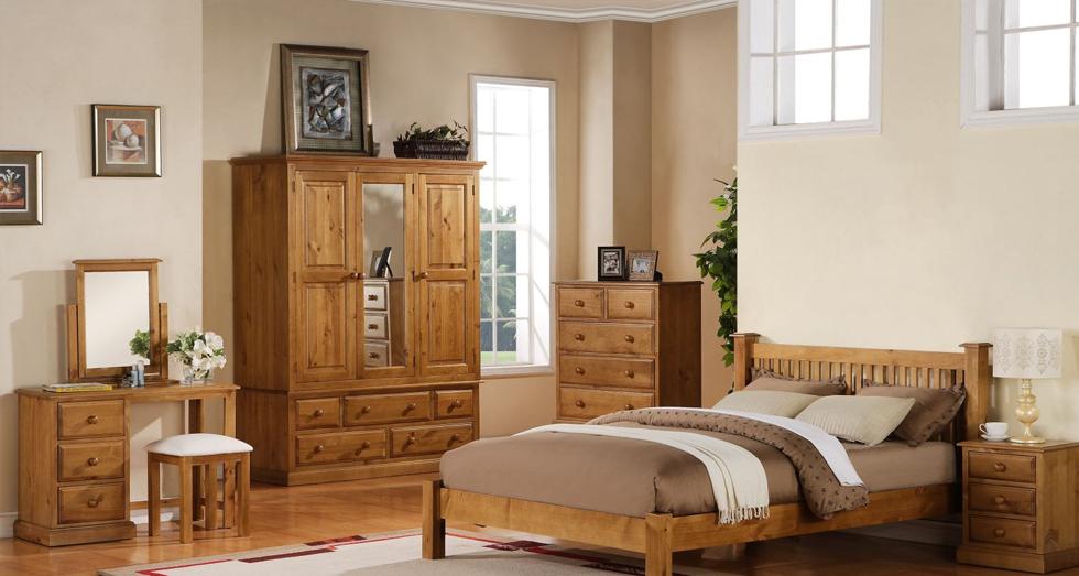 Furniture Shopping Tips