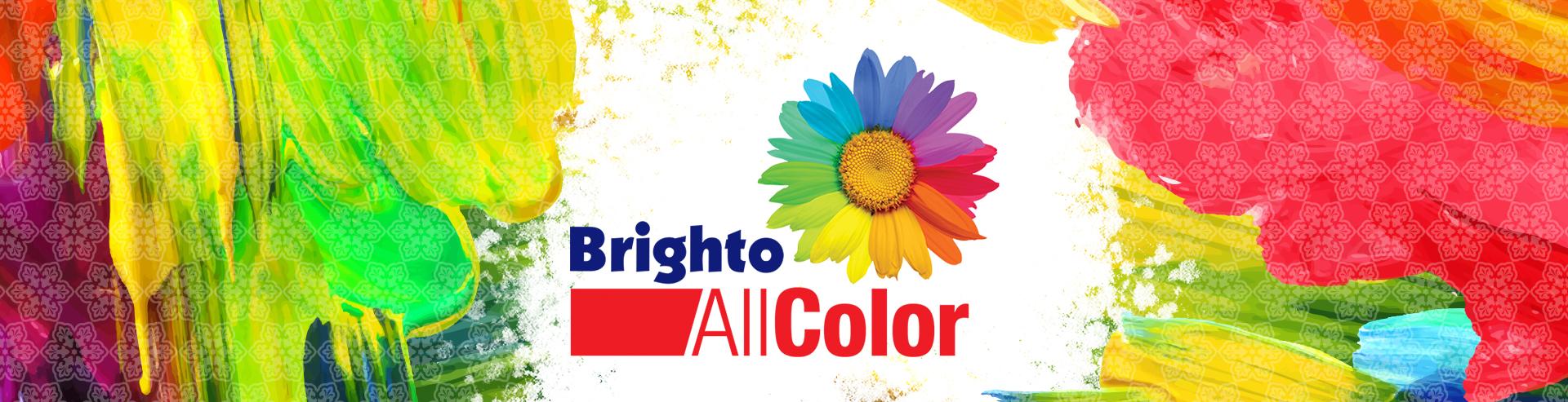 Brighto All Colors